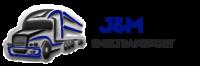 J&M Sneltransport Goedkope verhuizingen meubeltransport v.a. €25,-